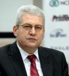 Adrian Apolzan